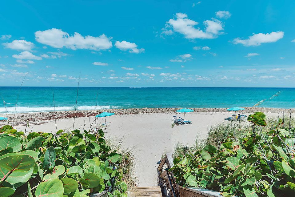 4200 N Ocean Drive 2-1203 , Riviera Beach FL 33404 is listed for sale as MLS Listing RX-10431253 46 photos
