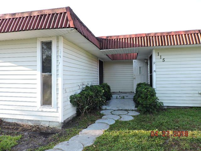 Photo of  Lake Worth, FL 33467 MLS RX-10431286
