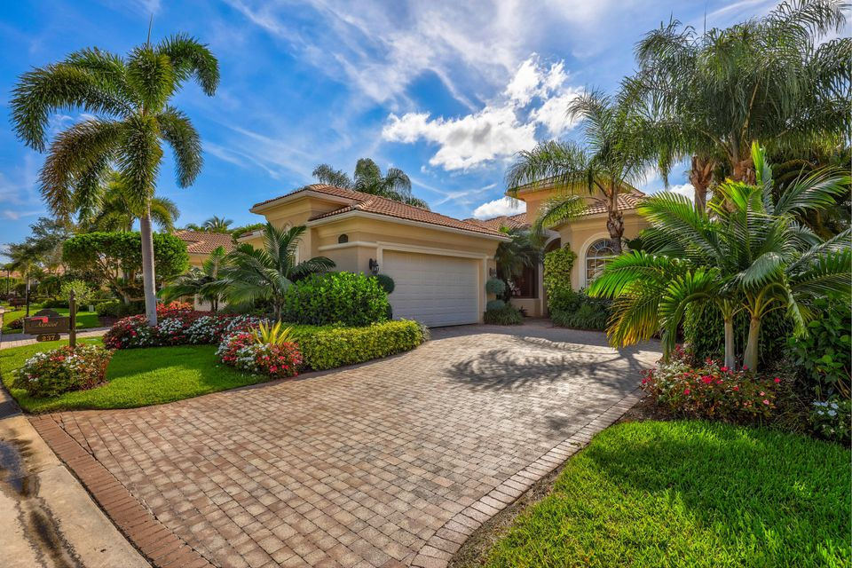 237 Porto Vecchio Way , Palm Beach Gardens FL 33418 is listed for sale as MLS Listing RX-10430374 97 photos