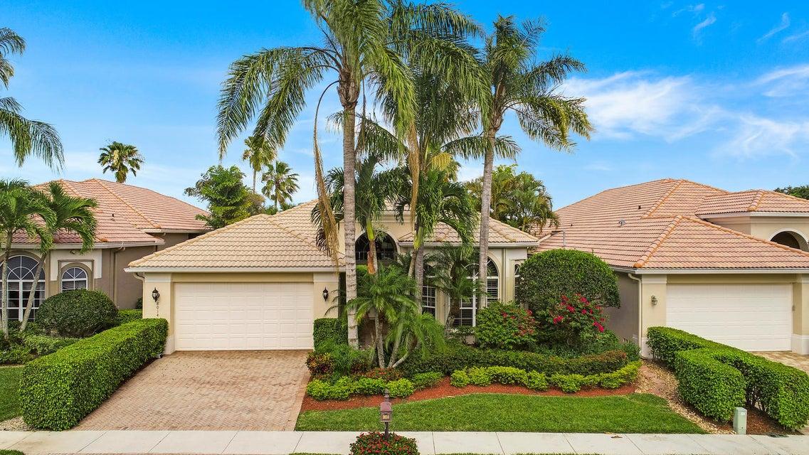 8014 Sandhill Court West Palm Beach,Florida 33412,3 Bedrooms Bedrooms,3 BathroomsBathrooms,A,Sandhill,RX-10429548