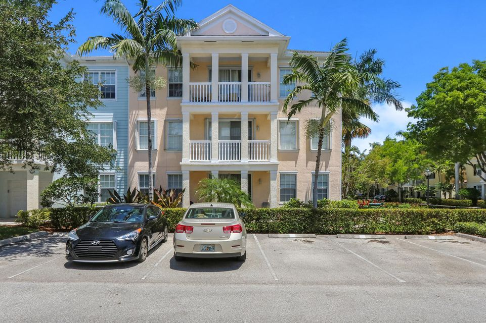 276 Murcia Drive 202 , Jupiter FL 33458 is listed for sale as MLS Listing RX-10431430 20 photos