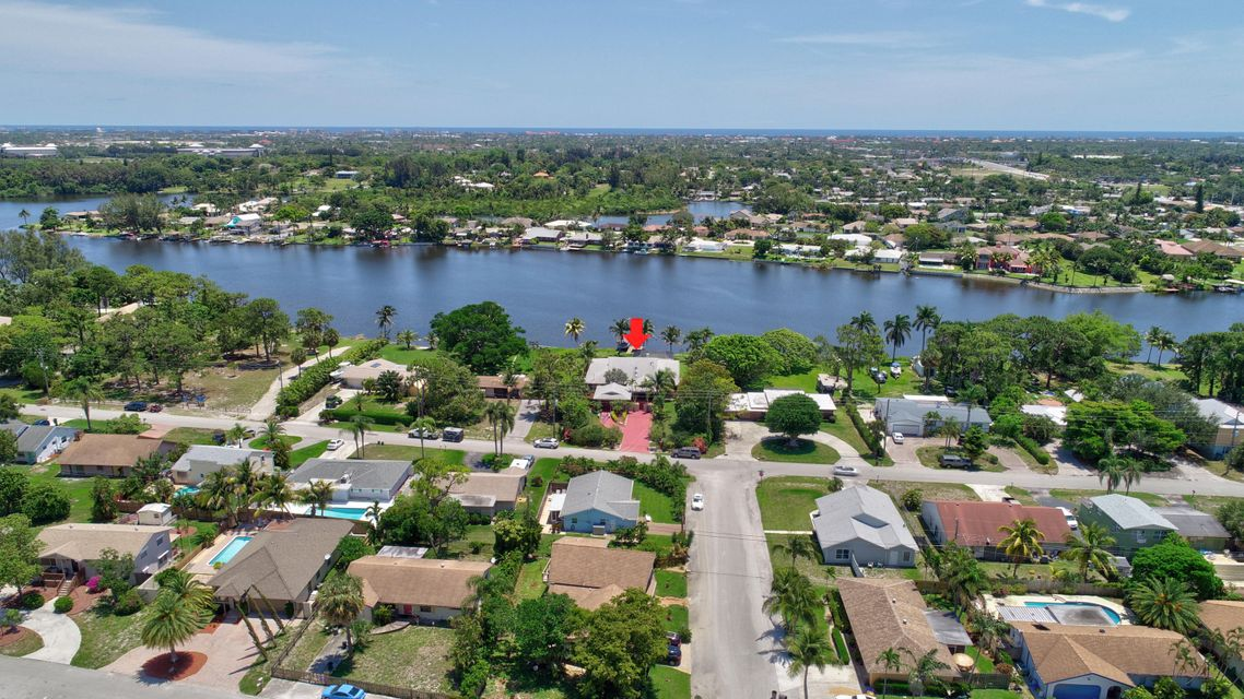 6760 Eastview Drive Lake Worth, FL 33462 small photo 50