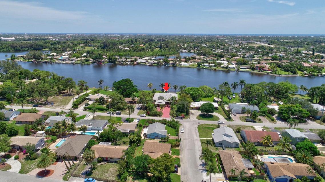 6760 Eastview Drive Lake Worth, FL 33462 photo 51