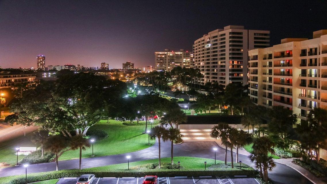 2000 S Ocean Boulevard 8-F Boca Raton, FL 33432 photo 56