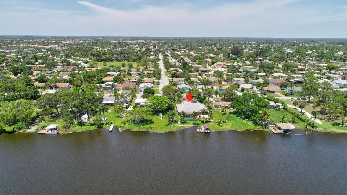 6760 Eastview Drive Lake Worth, FL 33462 small photo 56