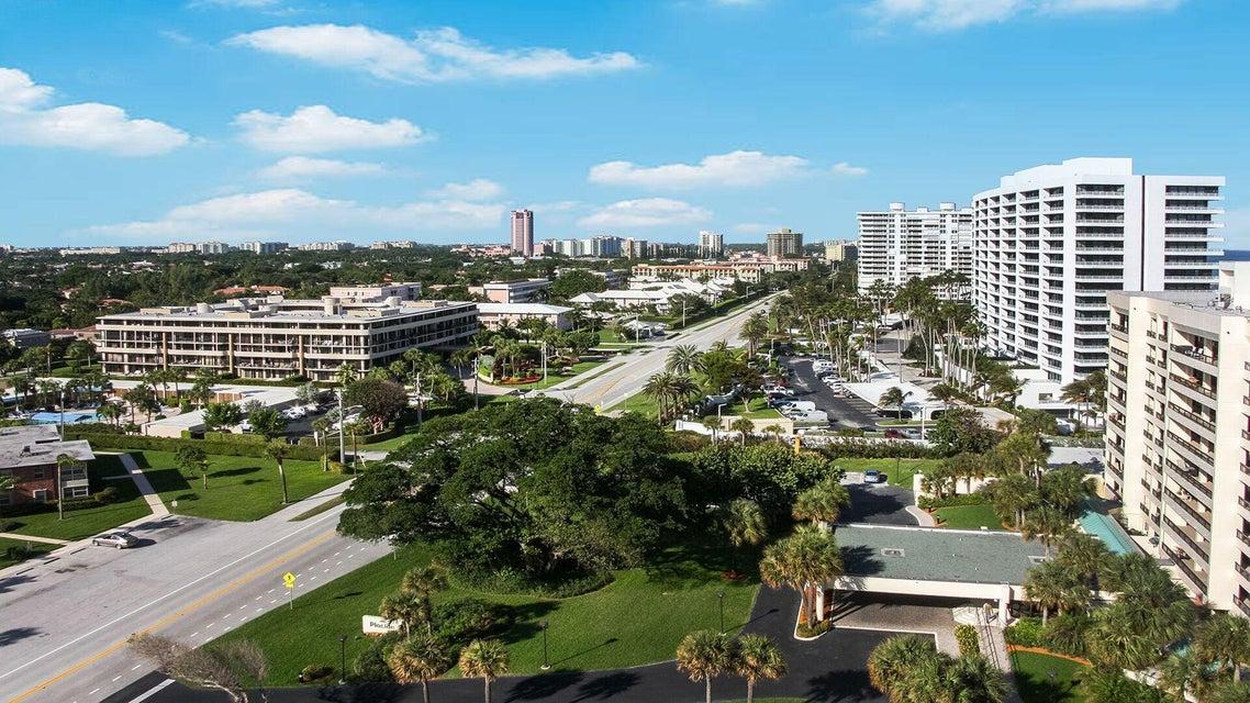 2000 S Ocean Boulevard 8-F Boca Raton, FL 33432 photo 18