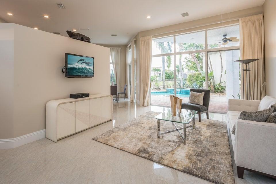156 Sunset Bay Drive Palm Beach Gardens,Florida 33418,3 Bedrooms Bedrooms,2.1 BathroomsBathrooms,A,Sunset Bay,RX-10431340