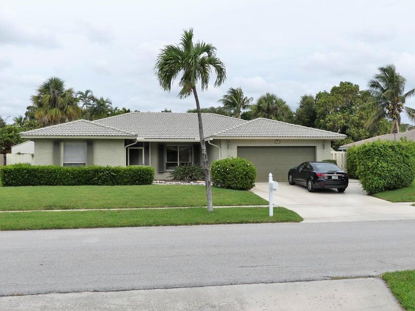 79 SW 15th Avenue  Boca Raton FL 33486