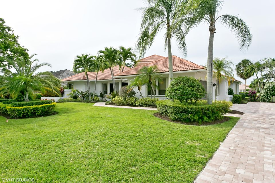 Palm Beach Gardens Real Estate | Homes and condos for sale in Palm ...