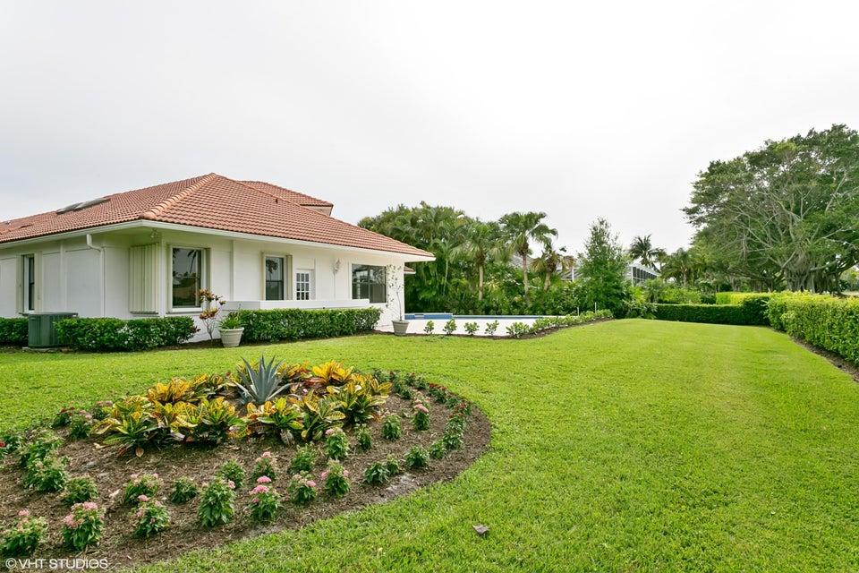 151 Thornton Drive Palm Beach Gardens FL 33418   RX-10431370 in Pga ...
