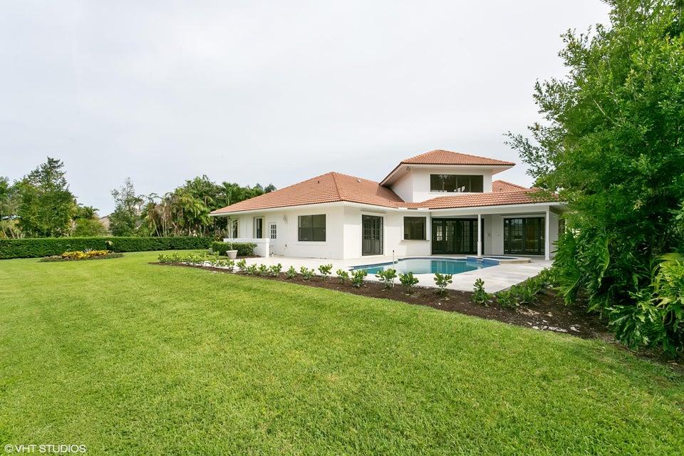 151 Thornton Drive Palm Beach Gardens FL 33418 | RX-10431370 in Pga ...