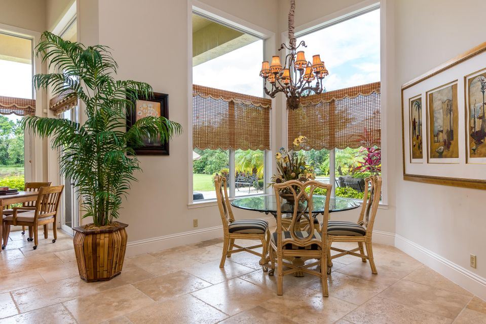 LE RIVAGE HOMES FOR SALE
