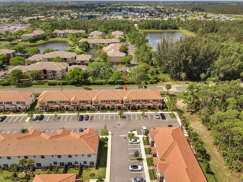 5366 Ashley River Road  West Palm Beach, FL 33417