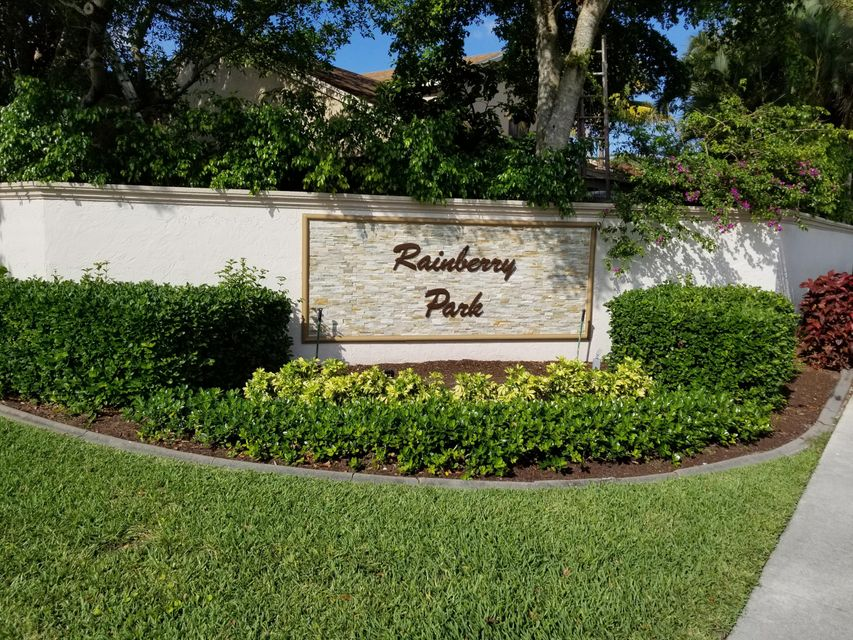 9932  Pinellas Park Road, Boca Raton in Palm Beach County, FL 33428 Home for Sale