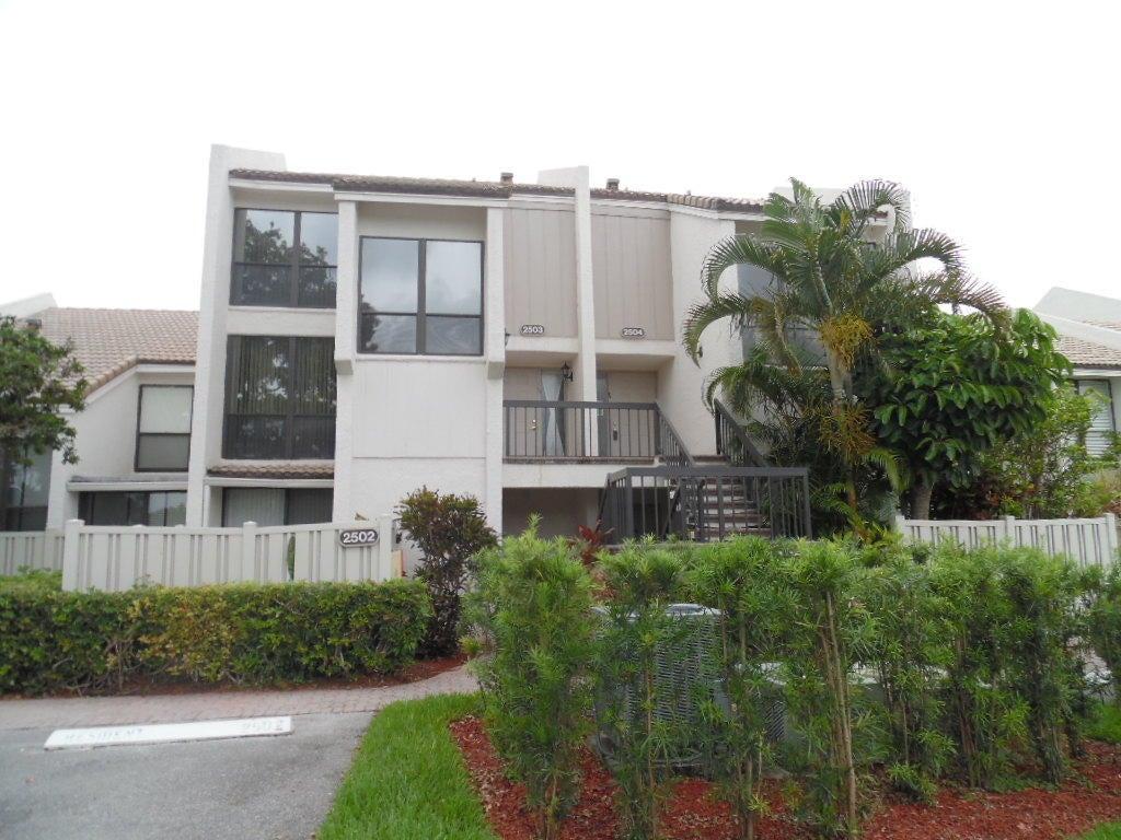 Photo of  Boca Raton, FL 33434 MLS RX-10430133