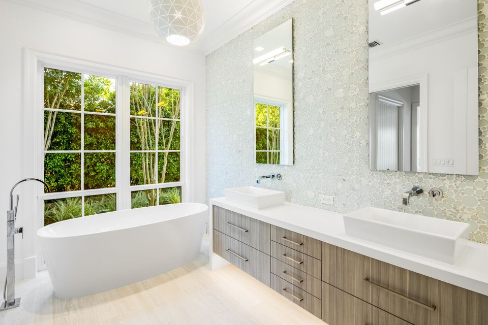 3133  Polo Drive , Gulf Stream FL 33483 is listed for sale as MLS Listing RX-10431600 photo #12