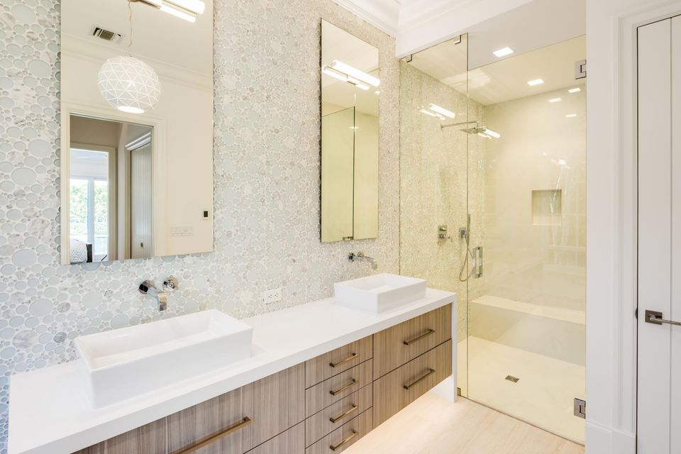 3133  Polo Drive , Gulf Stream FL 33483 is listed for sale as MLS Listing RX-10431600 photo #13