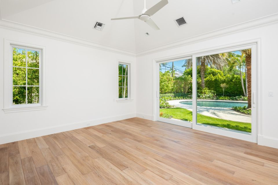3133  Polo Drive , Gulf Stream FL 33483 is listed for sale as MLS Listing RX-10431600 photo #16