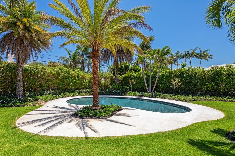 3133  Polo Drive , Gulf Stream FL 33483 is listed for sale as MLS Listing RX-10431600 photo #19