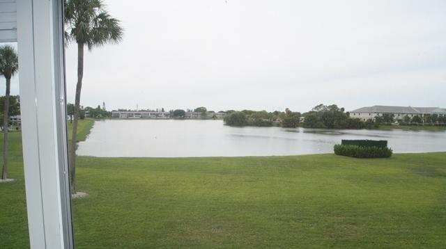 225 Dover B West Palm Beach, FL 33417