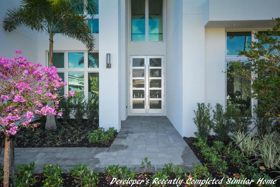 801-5th-Delray-Beach-FL-33483