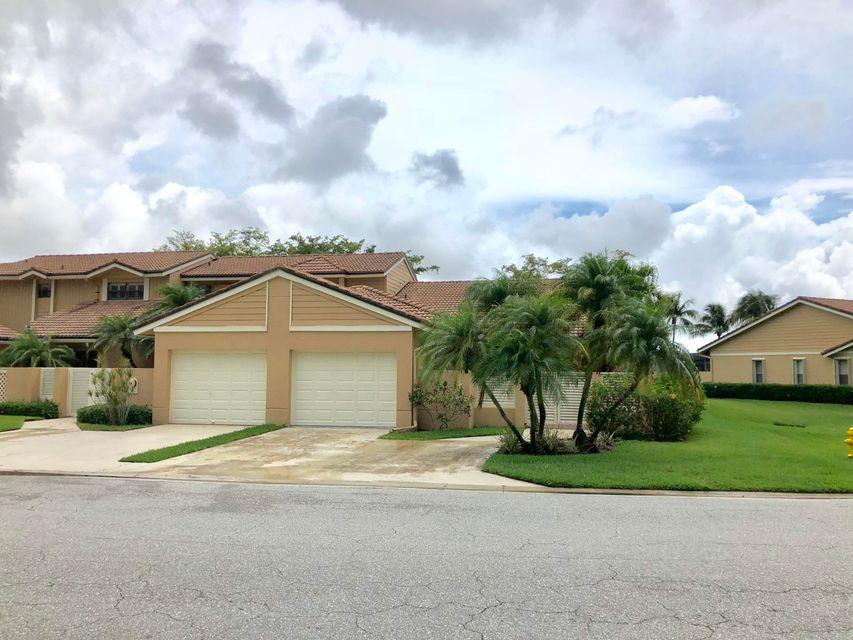 461 Prestwick Circle Palm Beach Gardens,Florida 33418,2 Bedrooms Bedrooms,2 BathroomsBathrooms,A,Prestwick,RX-10431739