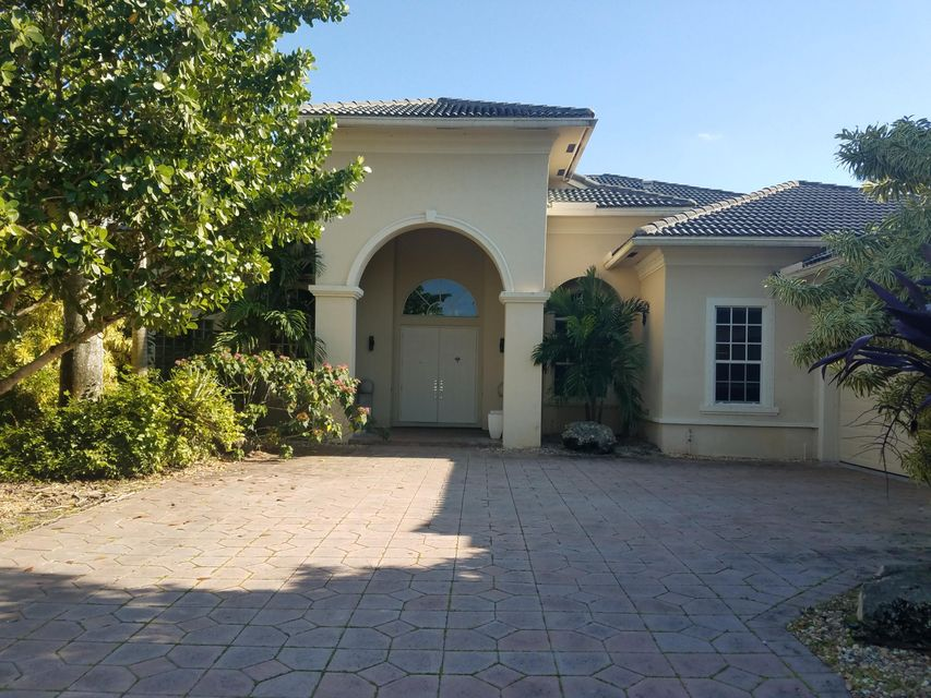 12297 Equine Lane Wellington, FL 33414 small photo 2
