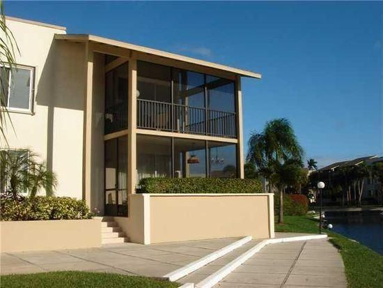 11811 Avenue Of The Pga Avenue 2-1a , Palm Beach Gardens FL 33418 is listed for sale as MLS Listing RX-10432232 24 photos