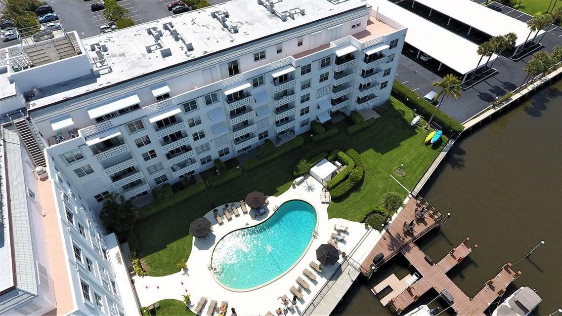 2840 S Ocean Boulevard Palm Beach FL 33480 - photo 2