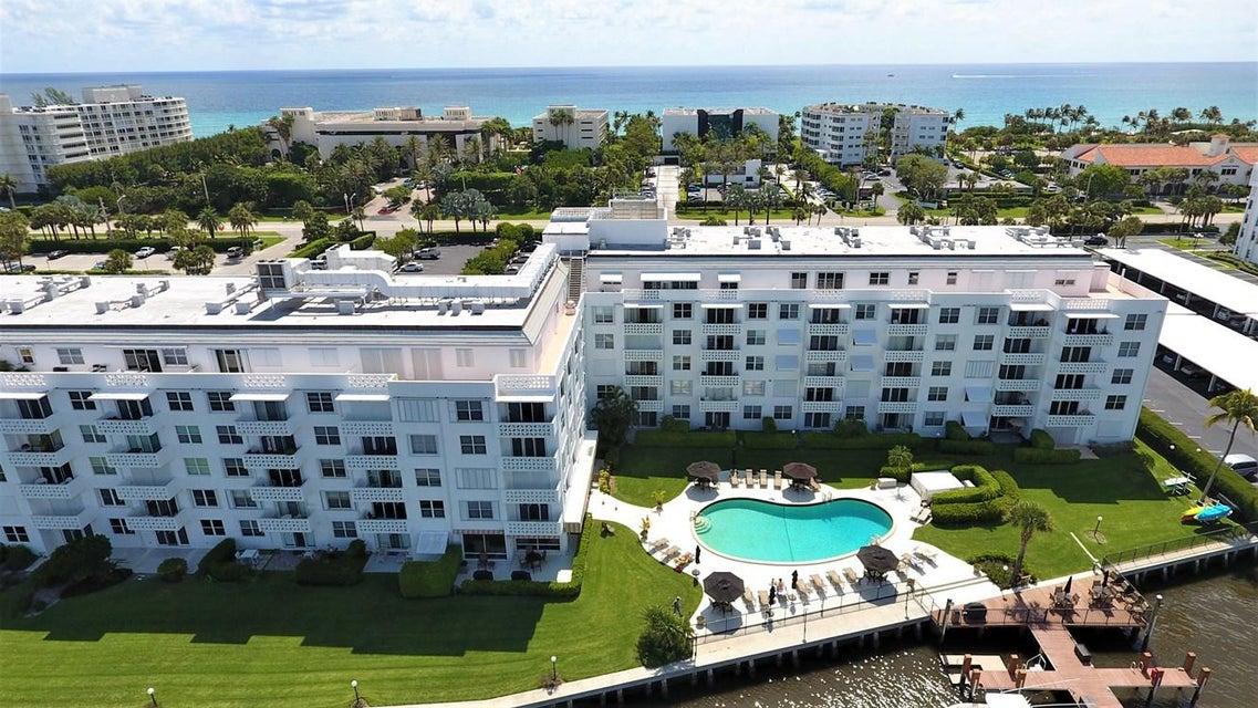 2840 S Ocean Boulevard Palm Beach FL 33480 - photo 4