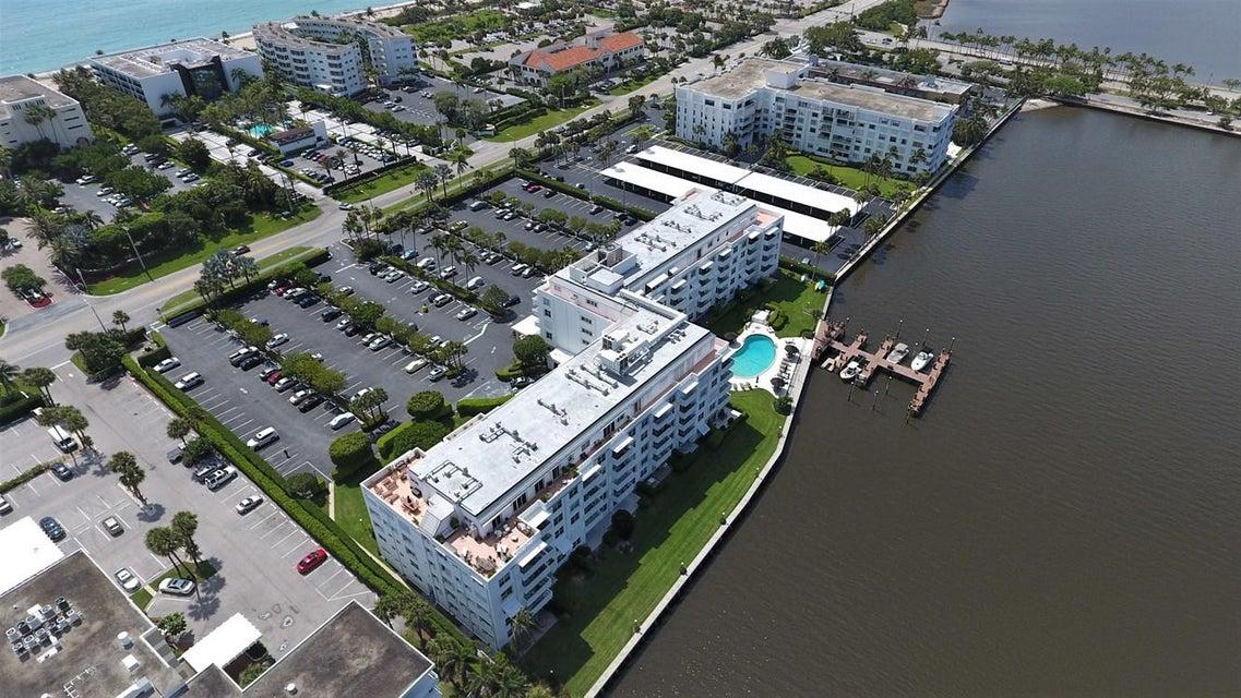 2840 S Ocean Boulevard Palm Beach FL 33480 - photo 5