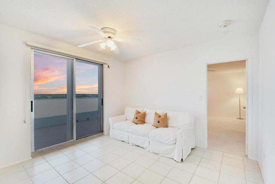 2840 S Ocean Boulevard Palm Beach FL 33480 - photo 9