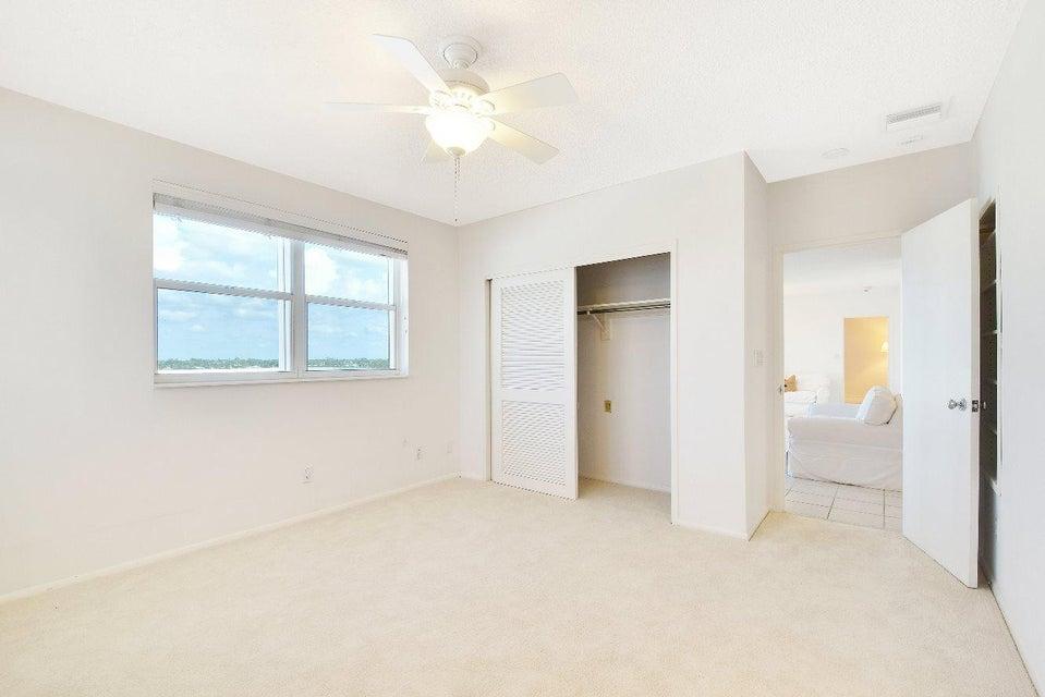 2840 S Ocean Boulevard Palm Beach FL 33480 - photo 15