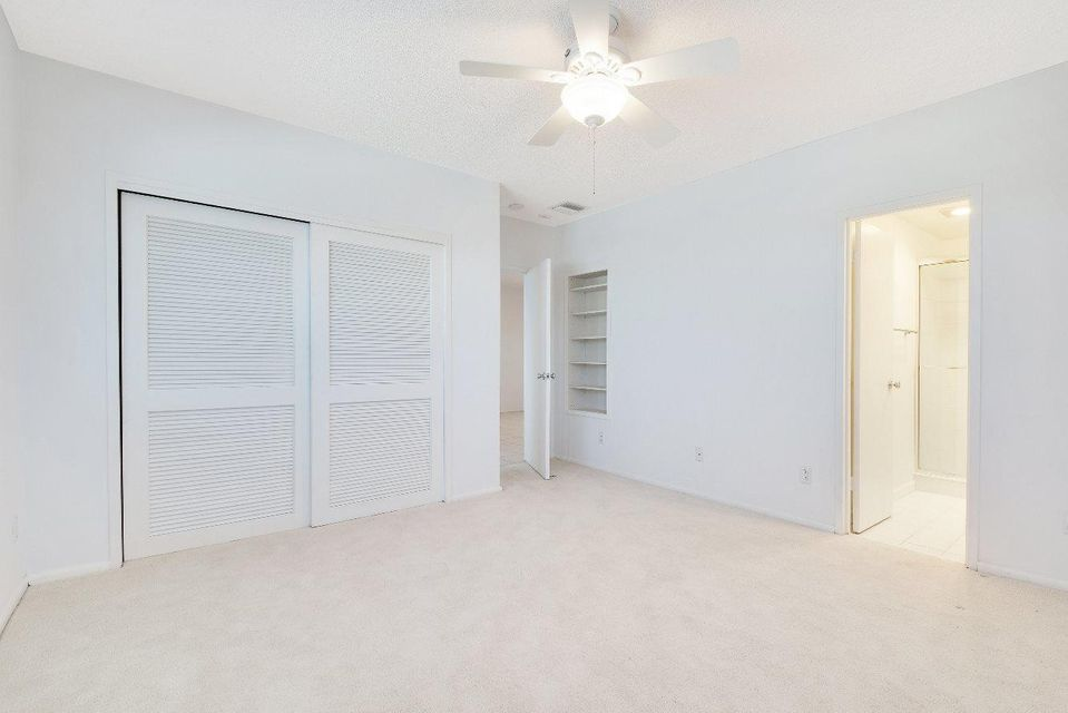 2840 S Ocean Boulevard Palm Beach FL 33480 - photo 17