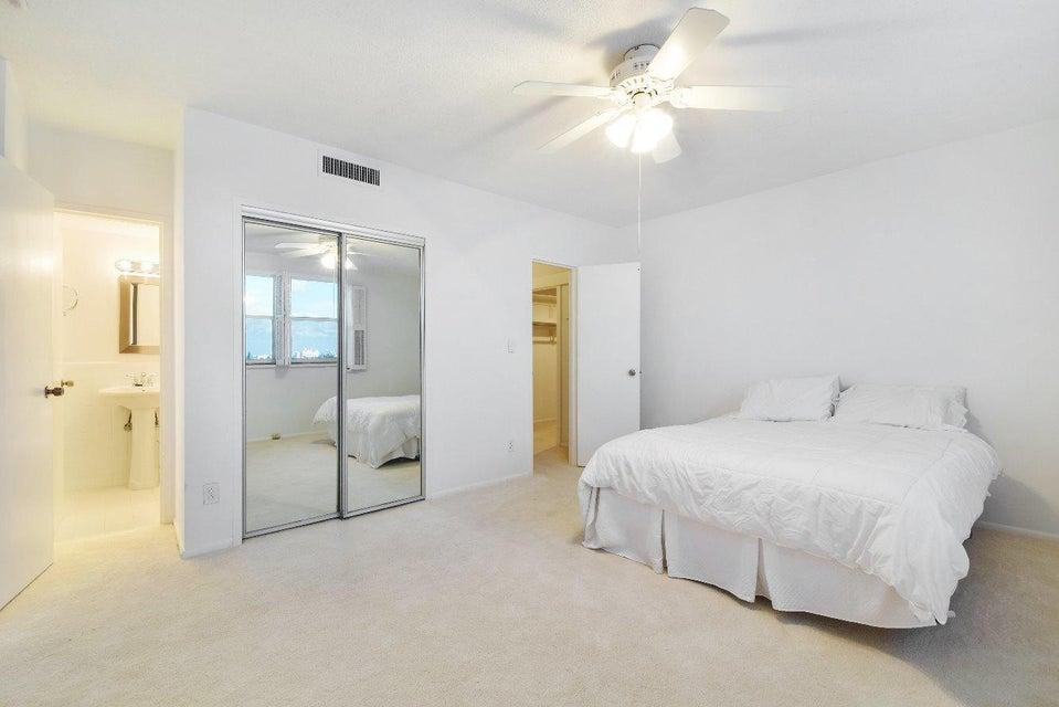 2840 S Ocean Boulevard Palm Beach FL 33480 - photo 22