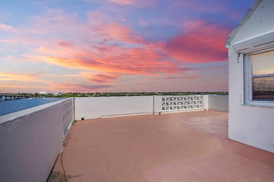 2840 S Ocean Boulevard Palm Beach FL 33480 - photo 19
