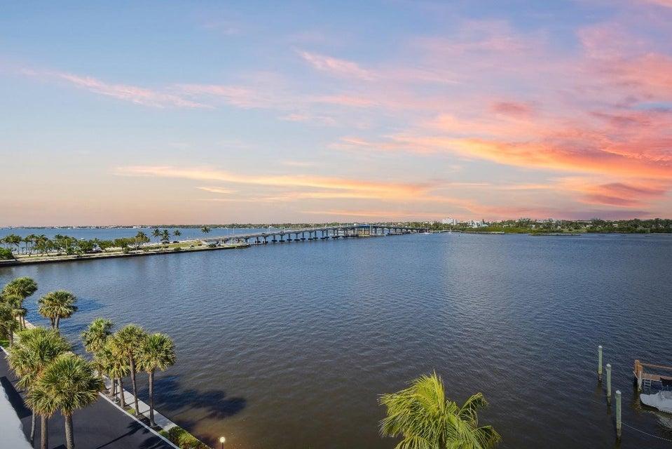 2840 S Ocean Boulevard Palm Beach FL 33480 - photo 48