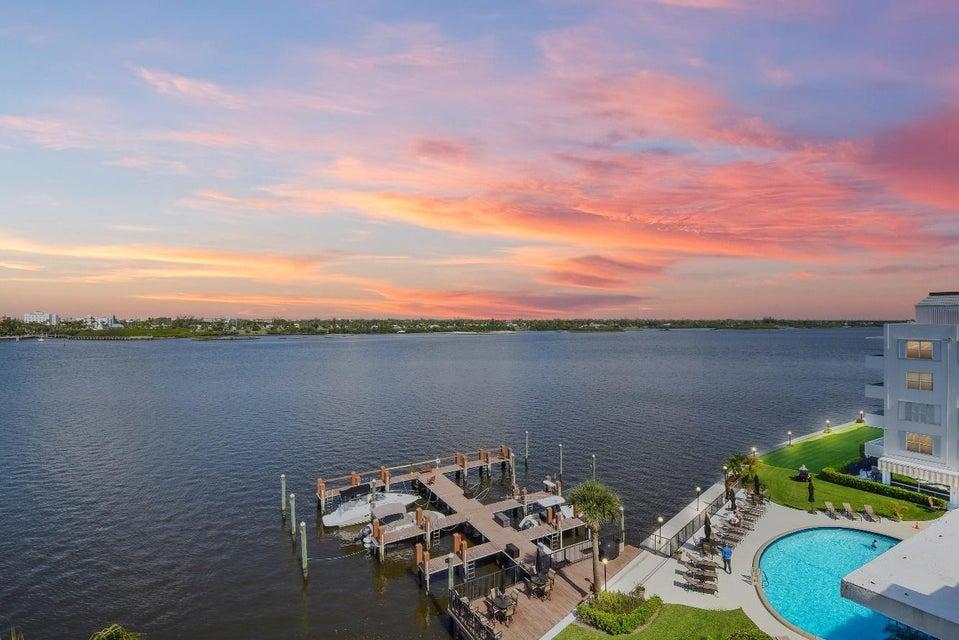 2840 S Ocean Boulevard Palm Beach FL 33480 - photo 46