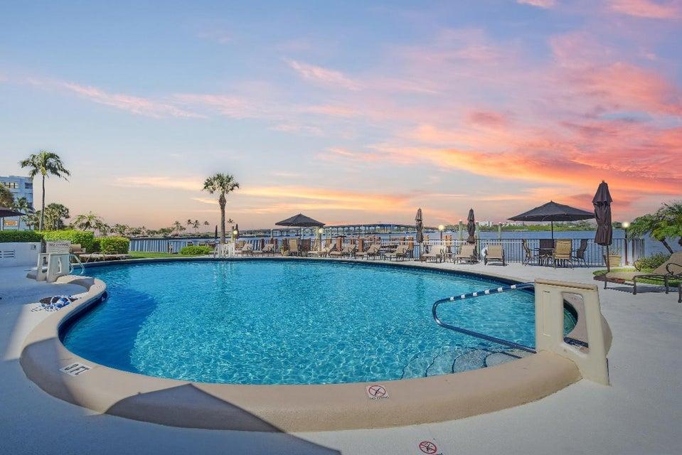 2840 S Ocean Boulevard Palm Beach FL 33480 - photo 47