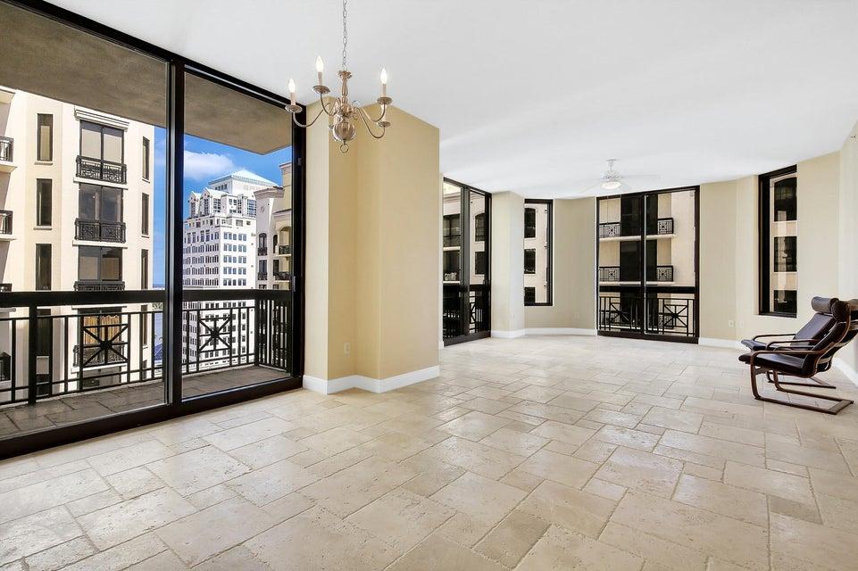 701 S Olive Avenue 1204  West Palm Beach, FL 33401