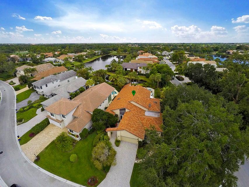 13232 Provence Drive Palm Beach Gardens,Florida 33410,3 Bedrooms Bedrooms,4.1 BathroomsBathrooms,A,Provence,RX-10431764