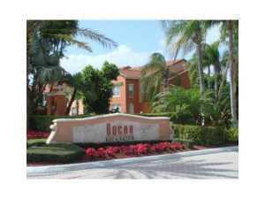 3151 Clint Moore Road 201  Boca Raton FL 33496