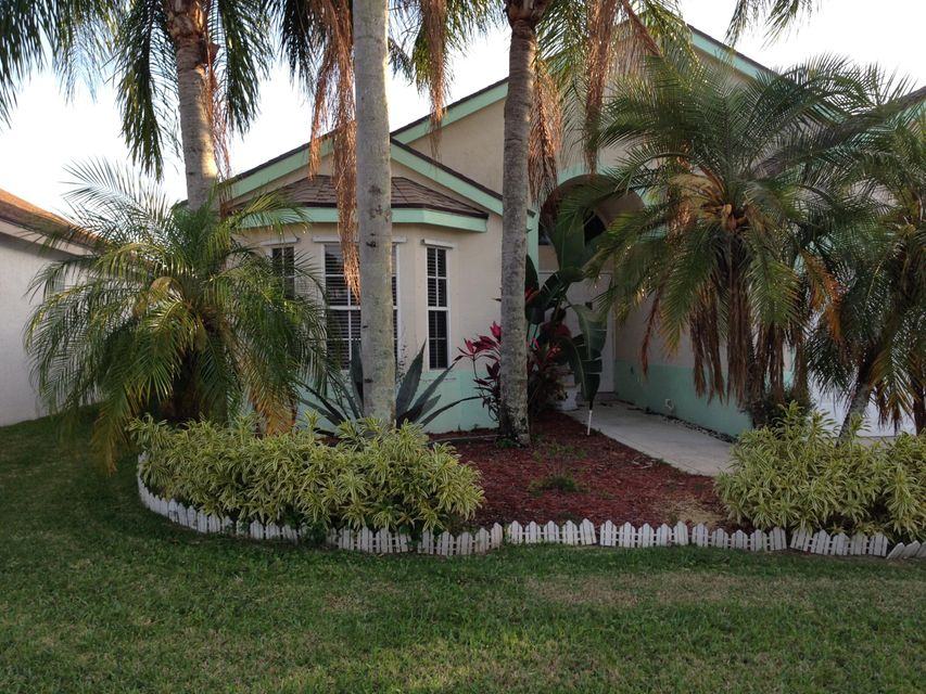 Royal Palm Beach FL 33411
