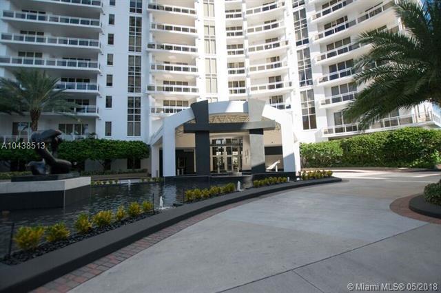 3597 Royalle Terrace