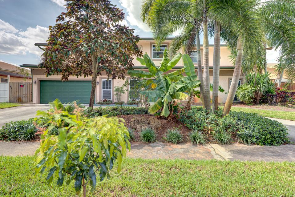 Home for sale in Guardian Estates Cooper City Florida