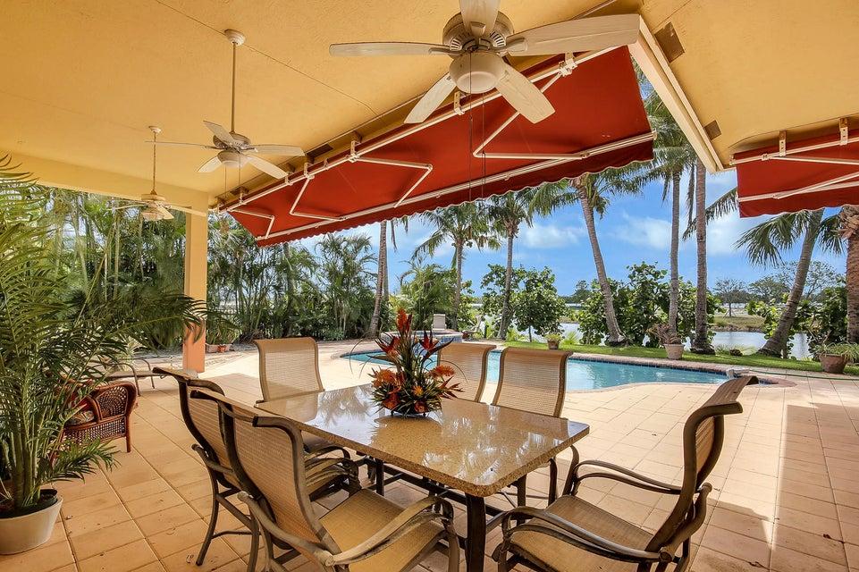 Photo of  West Palm Beach, FL 33401 MLS RX-10419960