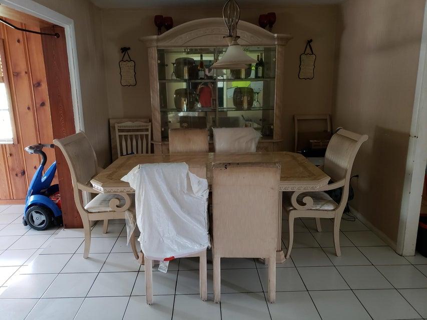 4629 Cole Street West Palm Beach, FL 33417 photo 10