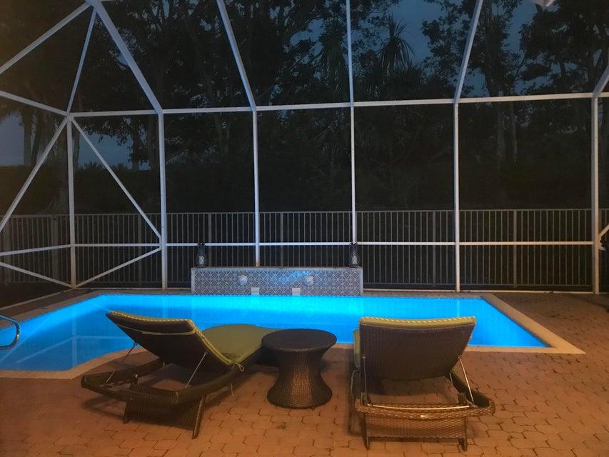 8984 Alexandra Circle Wellington, FL 33414 photo 58