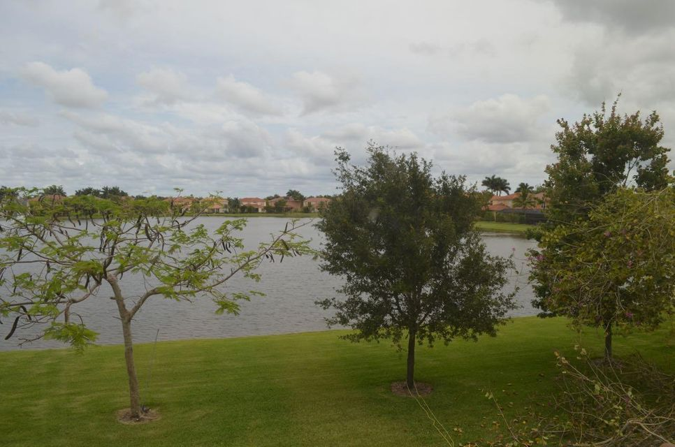 10535 Longleaf Lane Wellington, FL 33414 photo 43