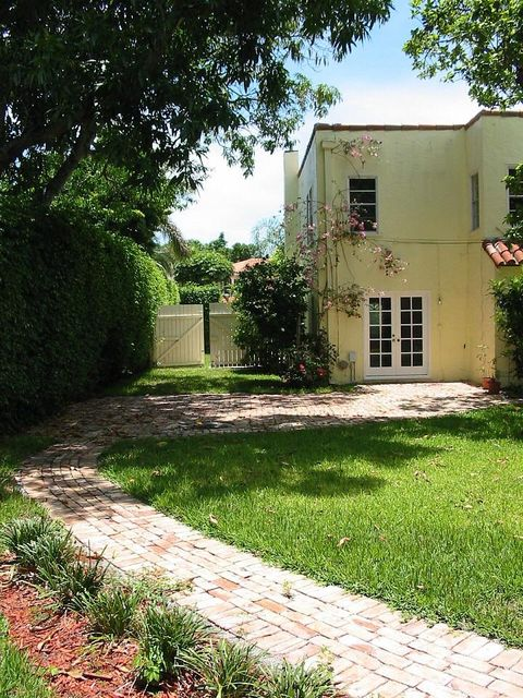 333 Greenwood Drive West Palm Beach, FL 33405 small photo 12